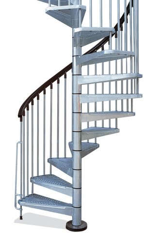 Stairs Order Online Straight Staircase With Handrails Online Prices